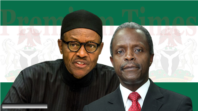 Buhari/Osinbajo support group leader joins ADC