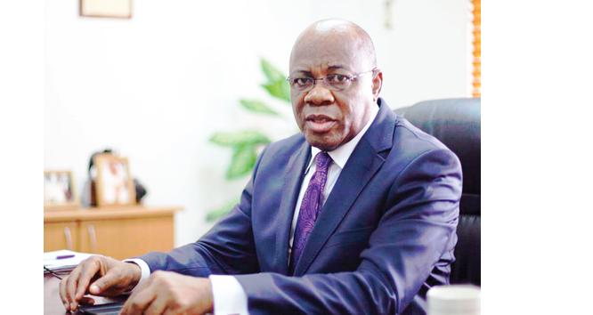 Maritime industry has not made progress under Buhari -Agbakoba
