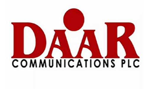 DAAR Communications commends retired workers