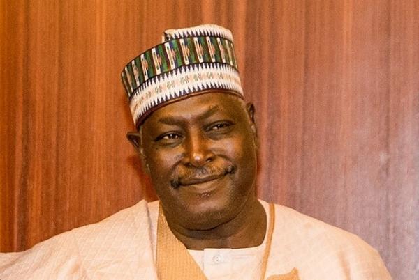 I made N500m after Buhari sacked me – Babachir Lawal