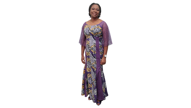 Caring for autistic child is expensive –Dotun Akande