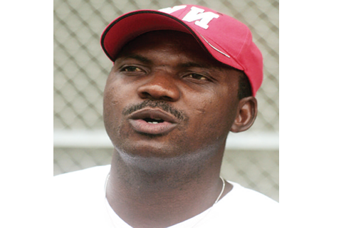 2019 AFCON: Libya no threat to Eagles, says Eguavoen