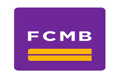 Four men hack into FCMB database, steal N1B from customers' account