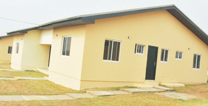 Payment default: Developers may embrace rent-to-own scheme
