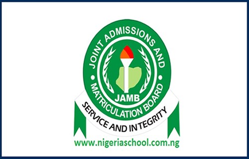 153,000 students sit for mock UTME in 633 centres