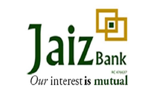 Jaiz Bank's NPLs within tolerable limits –MD