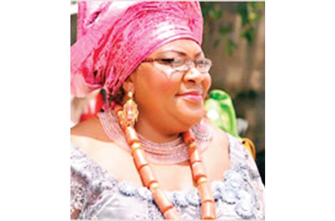 Buhari has reduced corruption drastically, says Oyubu