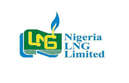 PENGASSAN: Lawmakers' NLNG decision saves 18,000 jobs