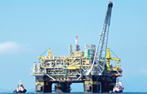 $100m oilfield chemical investments at risk