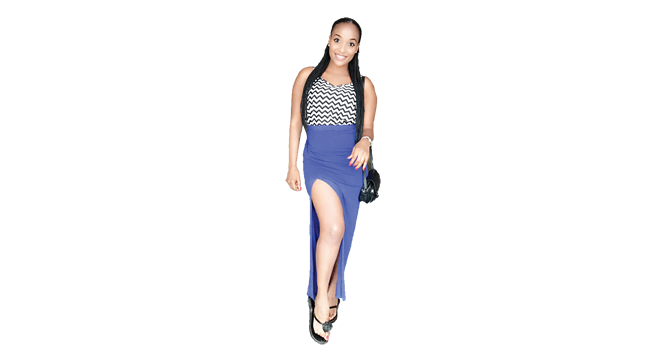 Hubby pays for every movie script I get -Olaide Olaogun