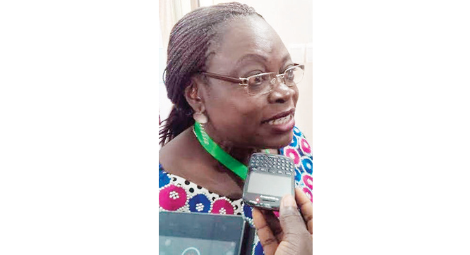 Whistle blower helps NAFDAC uncover N200m fake products