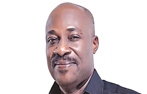 WHY I LEFT ADVERTISING, JOURNALISM FOR ACTING –ADAMS
