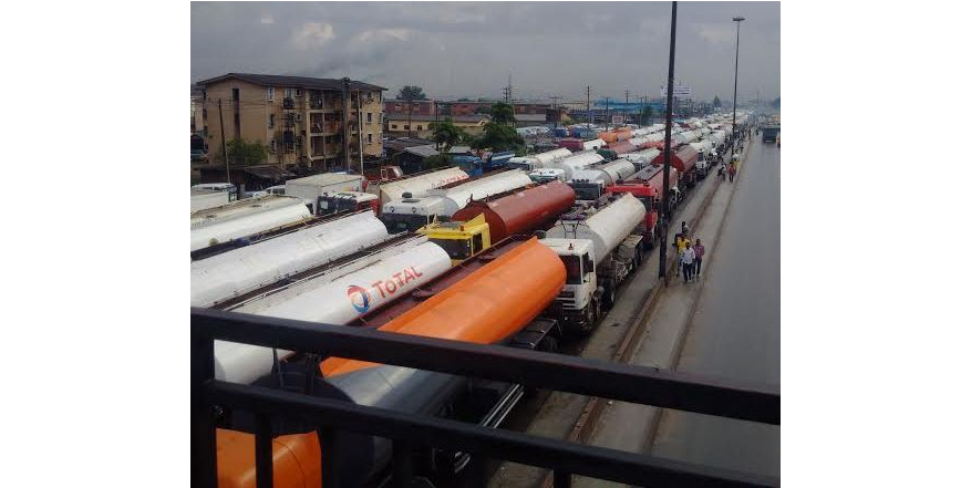 Fuel marketers to pay N2.5bn fine for diverting over 9m litres