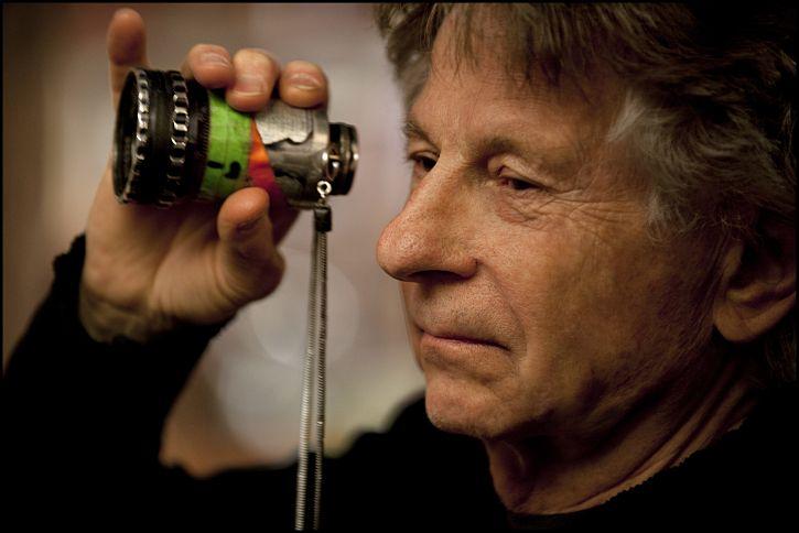 US judge rejects film director's jail plea