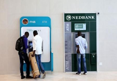 Global ATM market to hit $26.40bn by 2025