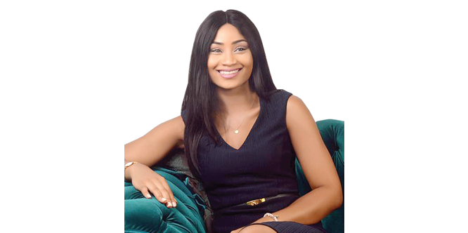 How a bank conference inspired Roomies Connect – Thelma Chukwu