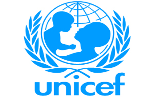 UNICEF targets retention of girl-child in school