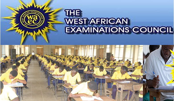WAEC confirms Adeleke's participation in 1981 exams