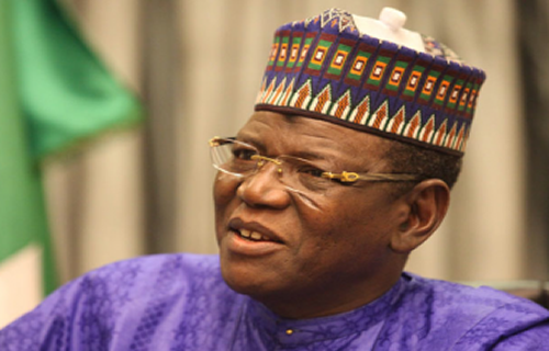 Lamido still in detention, to be prosecuted