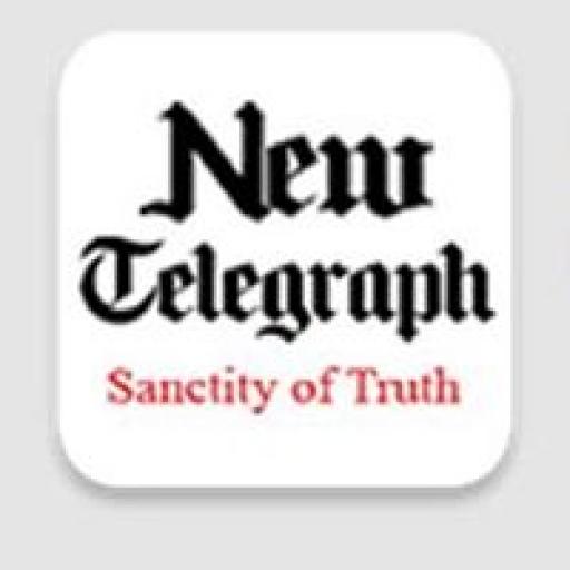 New Telegraph makes Power Summit Award finalists' list