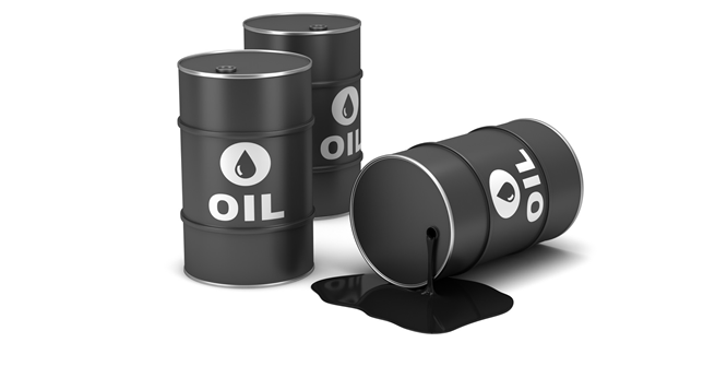 Nigeria's oil, gas export sales jump top $416m in one month