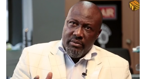 Court grants Melaye bail on health grounds