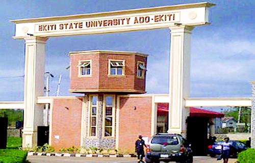 ICPC institutes anti-graft monitoring unit in EKSU