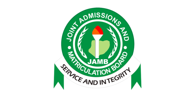 2019 elections will not affect JAMB exams, says Registrar