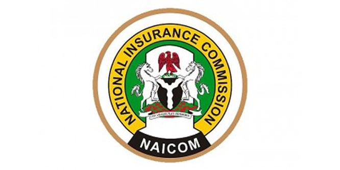 FBNInsurance records strong performance with N4.26 bn profit