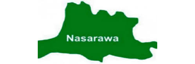 Nasarawa: Police launch intelligence on emergence of Hakika Islamic sec