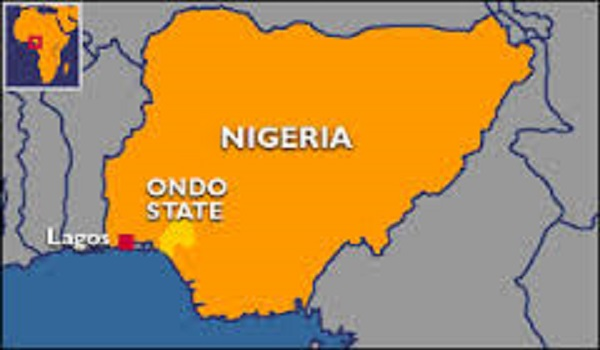 Kingmakers sack Ondo monarch, ask regent to take over
