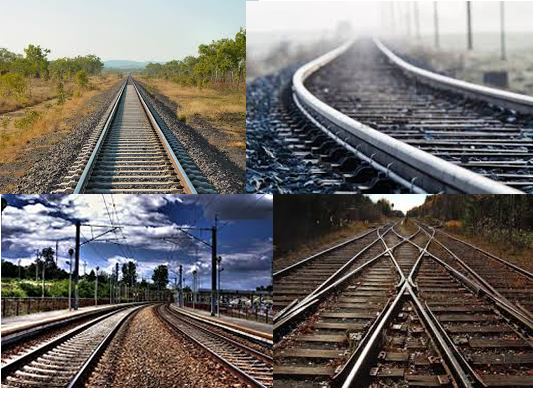 Buhari directs linkage of all seaports to rail network