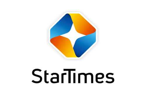 Pay TV price reduction takes effect as StarTimes lowers subscription fee
