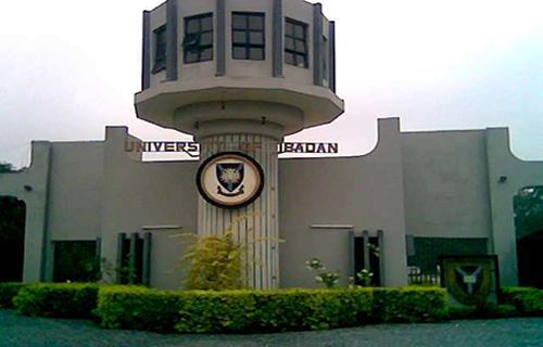 Nigerian lecturers are suffering, ASUU boss tells Buhari
