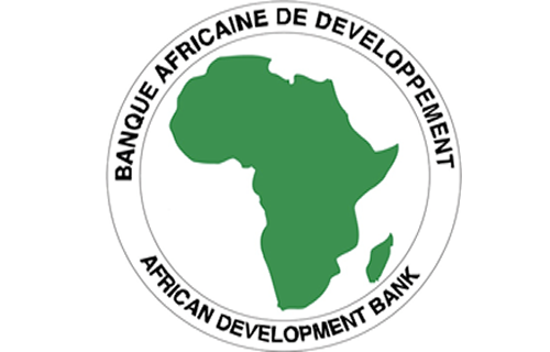 AfDB updates its African Bond index