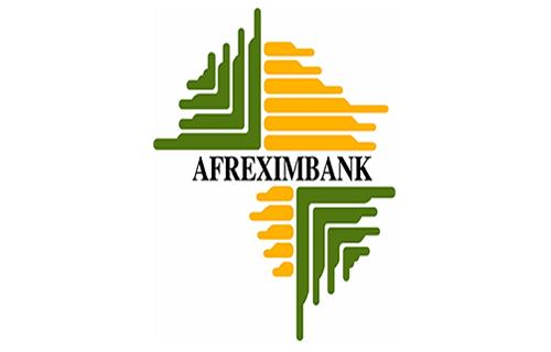 Afreximbank, NEPC plan session on Intra-Regional Trade