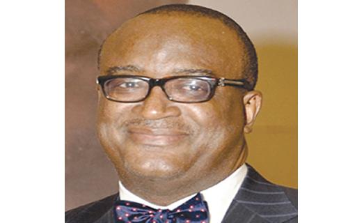 Alegeh lauds Buhari's graft war