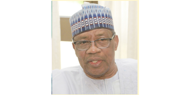 Twitter handles bearing my name, photographs fake – IBB