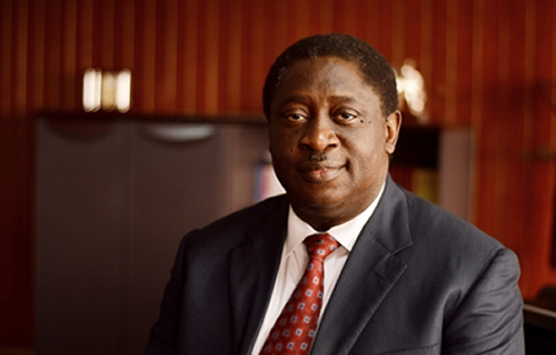 N300bn aviation intervention funds to airlines wrongly applied – Babalakin