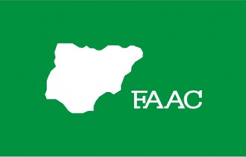 FAAC: Fresh deadlock as states, NNPC differ on remittance