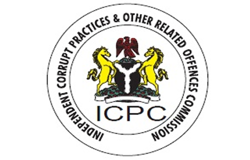 NDIC strengthens partnership with ICPC to fight corruption