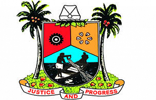 Lagos workers get N100m housing subvention
