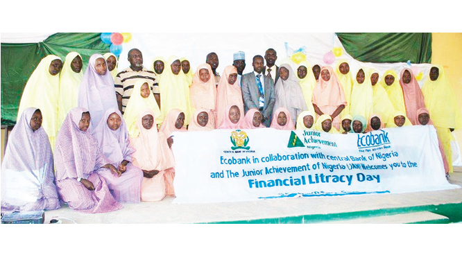 Ex-minister underscores virtues of Muslim youths to Nigeria's growth