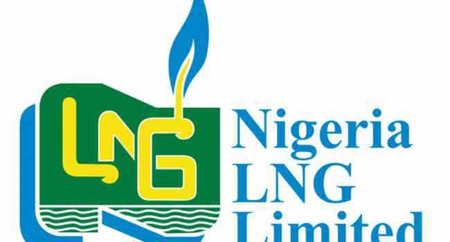 NLNG invests $600, 000 for skill gap bridging