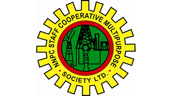 PPA's violation: Court hears N11bn suit against NNPC, 2 others