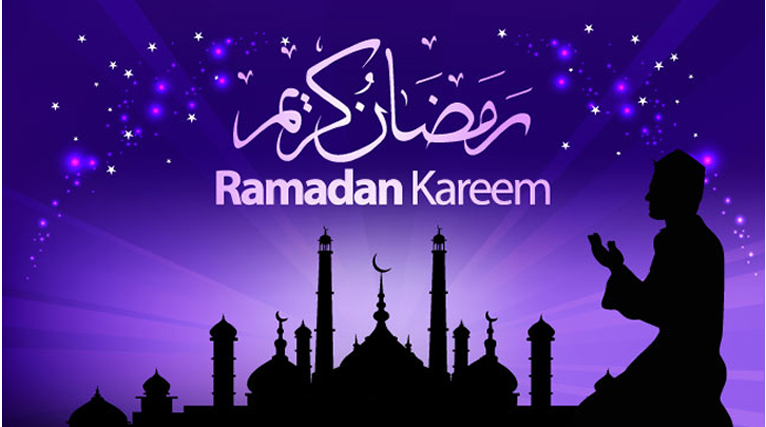 Ramadan: Fayemi, Ashafa, Oyetola urge Muslims to pray for Nigeria