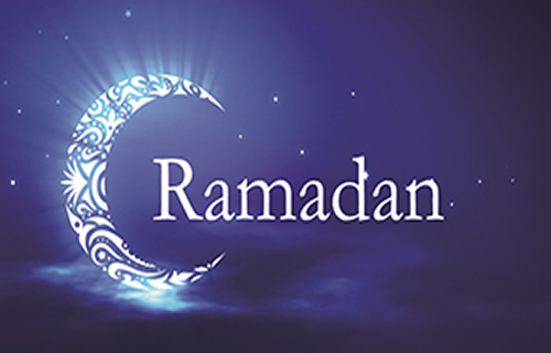 Outrage greets Ramadan dates, fruits' scandal