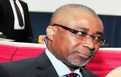 I rejected offer to replace Ekweremadu as DSP – Abaribe