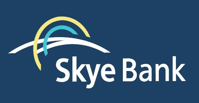 NSE suspends trading in shares of Skye Bank