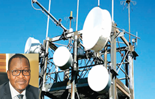 Raising the bar of telecoms consumers' protection